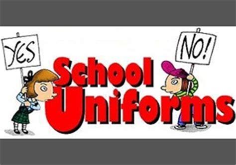 Debate topic homework should be banned against